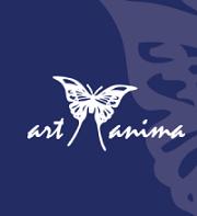 II FESTIVAL FANTASTIČNE KNJIŽEVNOSTI ART-ANIMA