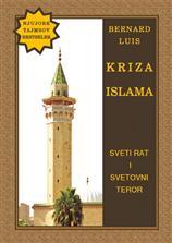Kriza islama