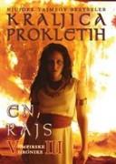 Kraljica prokletih – III deo serijala Vampirske hronike